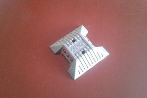 kokil-dokum-turleri-cesitleri-modelleri-26
