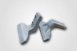 nihart-dokum-resimleri-modeleri-cesitleri-turleri-4