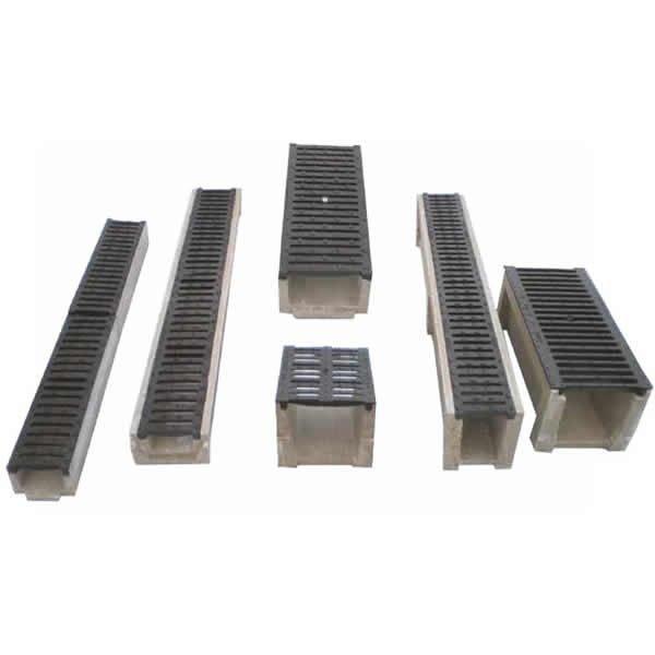 Polymer-Beton-ready-Kanal