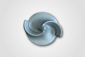 sfero-dokum-resimleri-modelleri-turleri-1-1
