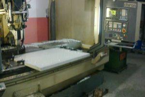 talasli-imalat-ornekleri-resimleri-modelleri-cesitleri-1