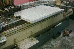 talasli-imalat-ornekleri-resimleri-modelleri-cesitleri-2