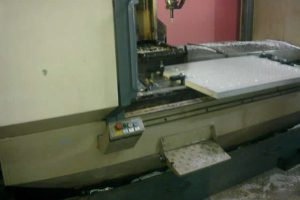talasli-imalat-ornekleri-resimleri-modelleri-cesitleri-3