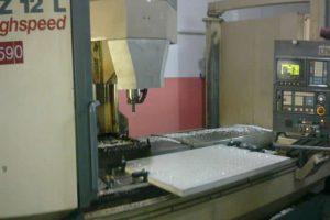 talasli-imalat-ornekleri-resimleri-modelleri-cesitleri-4