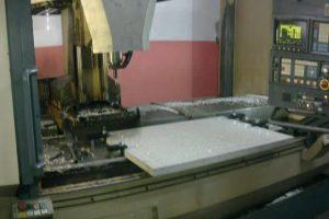 talasli-imalat-ornekleri-resimleri-modelleri-cesitleri-5