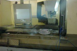 talasli-imalat-ornekleri-resimleri-modelleri-cesitleri-7
